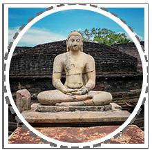Visit Srilanka